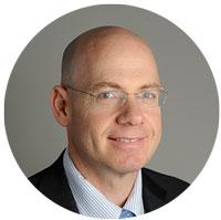 Ari Lehavi | Moody's Analytics