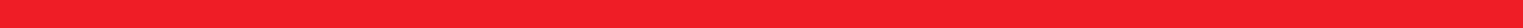 קו אדום