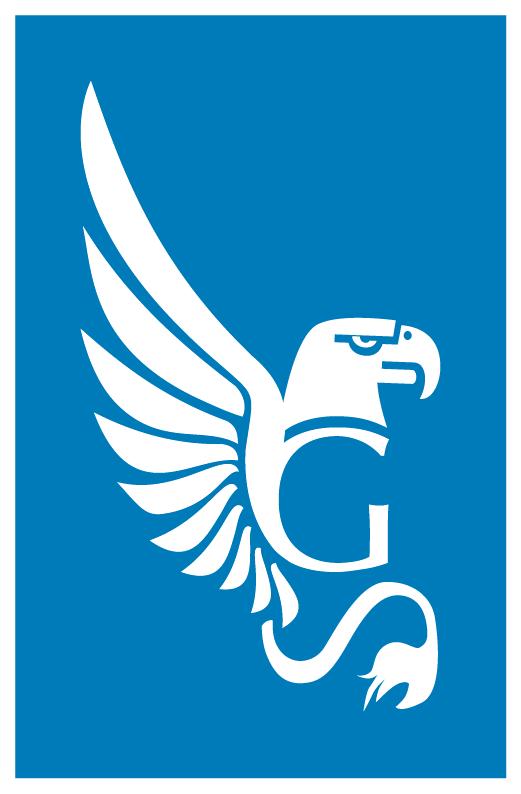 Gryphon Logo/Flag