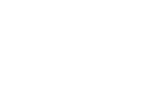 LegalZoomのロゴ