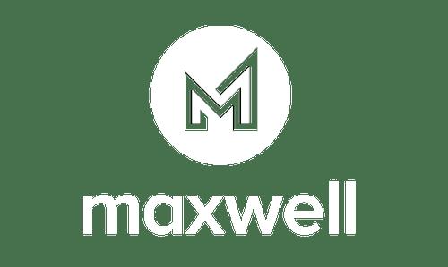 Maxwellのロゴ