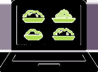 laptop symbol