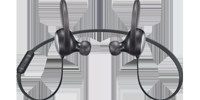 Беспроводные уши Samsung EO-BG930 Level Active купить