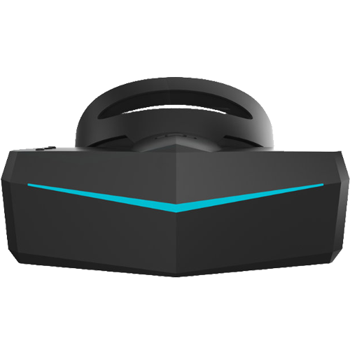 Pimax 8k VR купить