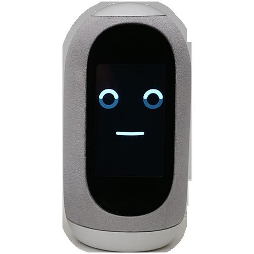 Умный динамик Mycroft Mark II - голосовой ассистент