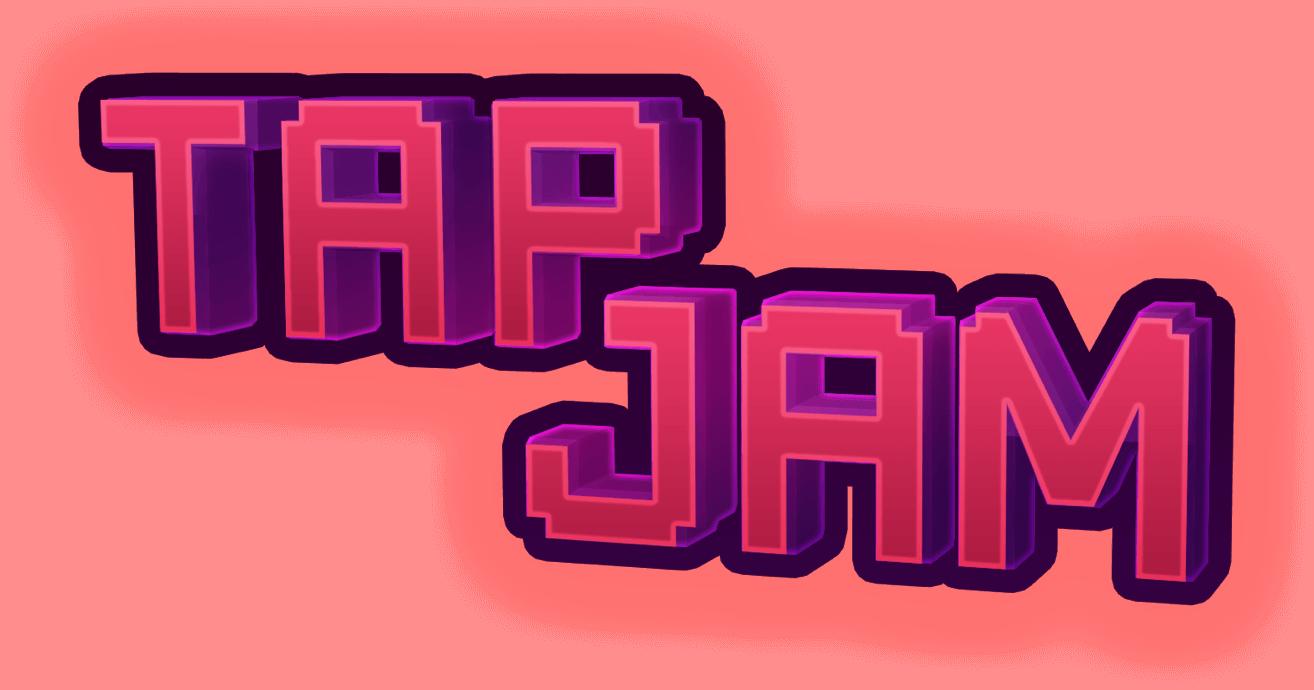 Tap Jam