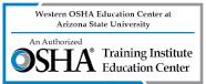OSHA at ASU