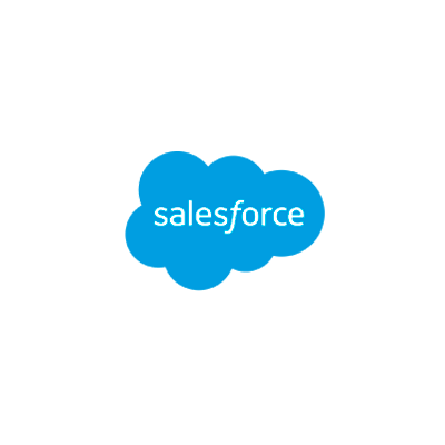 Quality Assurance for Salesforce