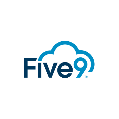 Quality Assurance for Five9