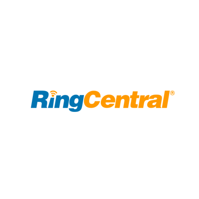 Quality Assurance for RingCentral