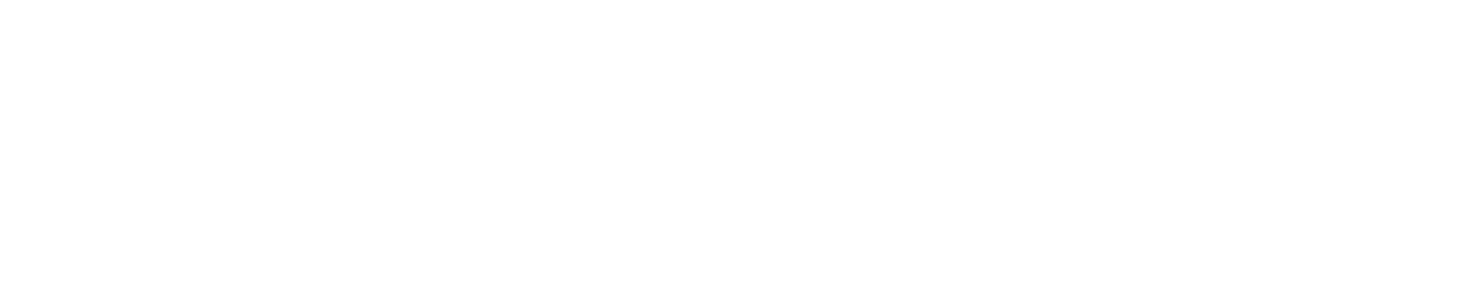 houston coalition for life