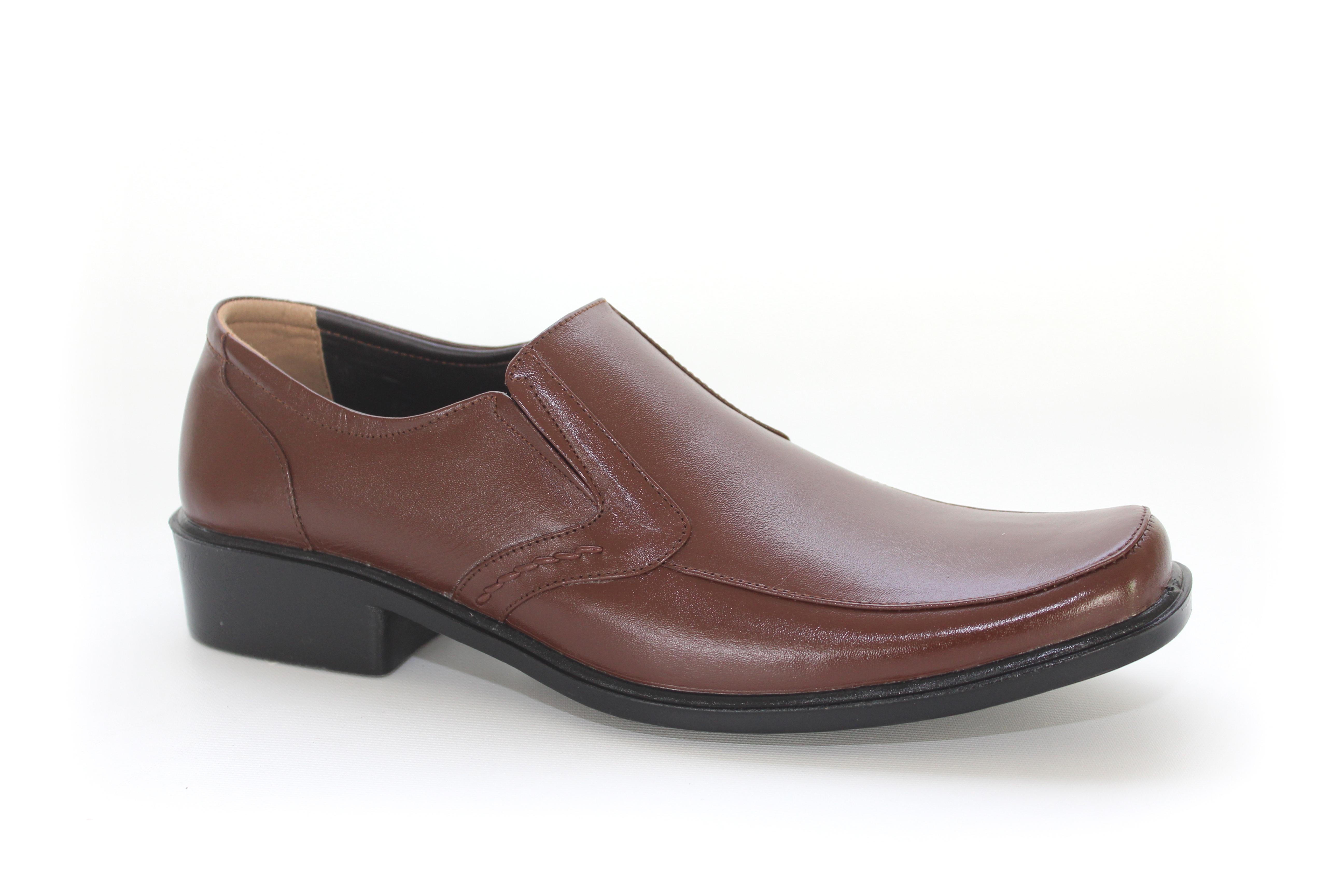 Grutty Sepatu Indonesia
