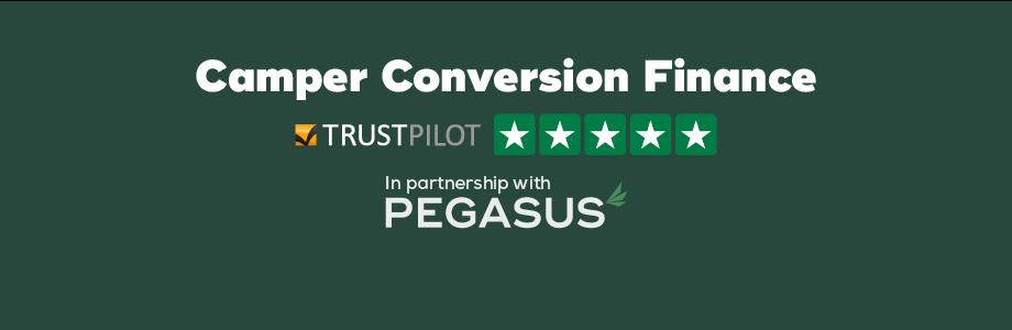 SK Conversions Ltd