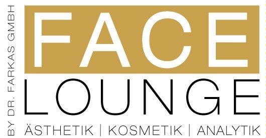 logo facelounge