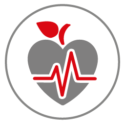 mikronaehrstoffe-vitamine