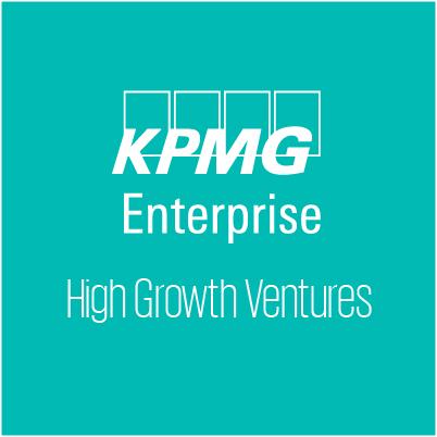 KMPG Enterprise