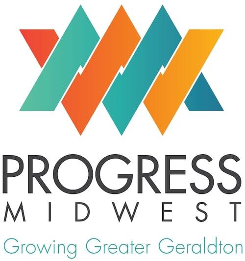 Progress Midwest