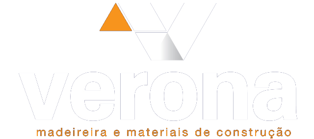 Logotipo Verona