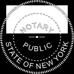 Janice Desmond Notary Public