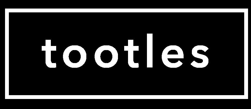 Tootles logo