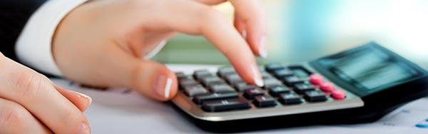 FSC Cost Savings