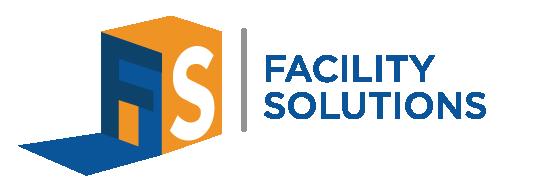 Facility Solutions Collaborative Logo