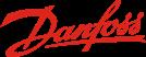 BotSupply client Danfoss logo