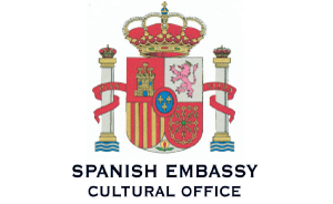 Spanish Embassy Cultural Office