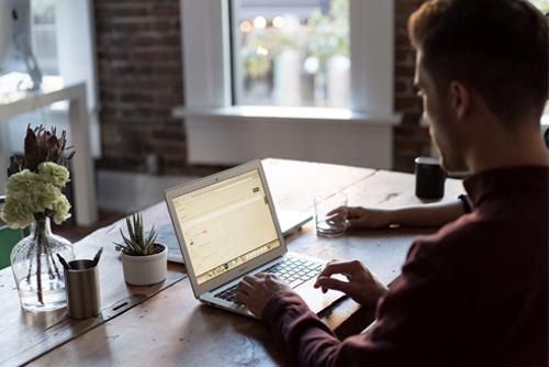 6 Claves para reconocerte como emprendedor