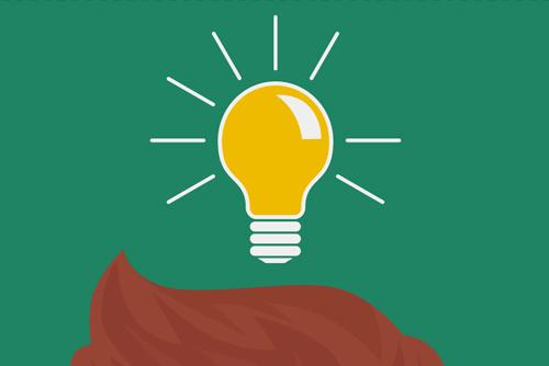 10 Claves para potenciar tu emprendimiento