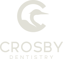 Crosby Dentistry