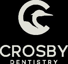 Crosby Dentistry