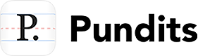 Pundits on-demand tutoring
