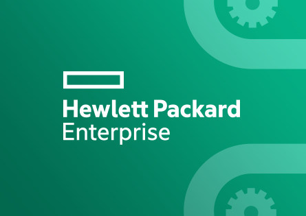 Hewlett Packard Brand Case Study