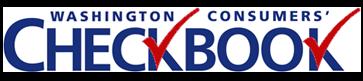 Washington Consumers' Checkbook