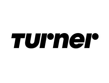 http://www.turner.com