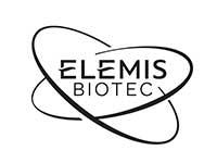 Elemis Biotec
