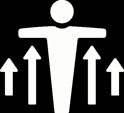 ícone de espaço - use o espaço e aproveite