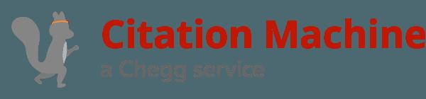 free turabian citation machine
