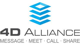 Cisco Spark - 4D Alliance