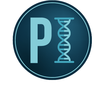 Practical Informatics logo