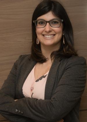 Samantha Magalhães Porto