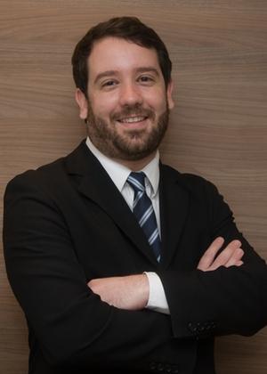 Renan Perovano Ferreira