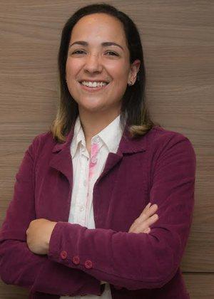 Gabriela Kersting Soligo