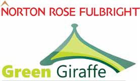 norton rose india