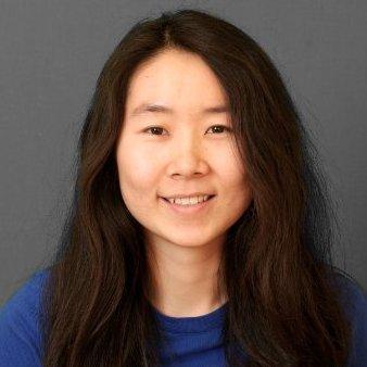 Loop member Kaiwen Sun