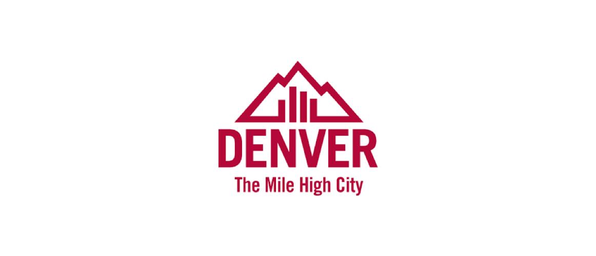 Denver.org