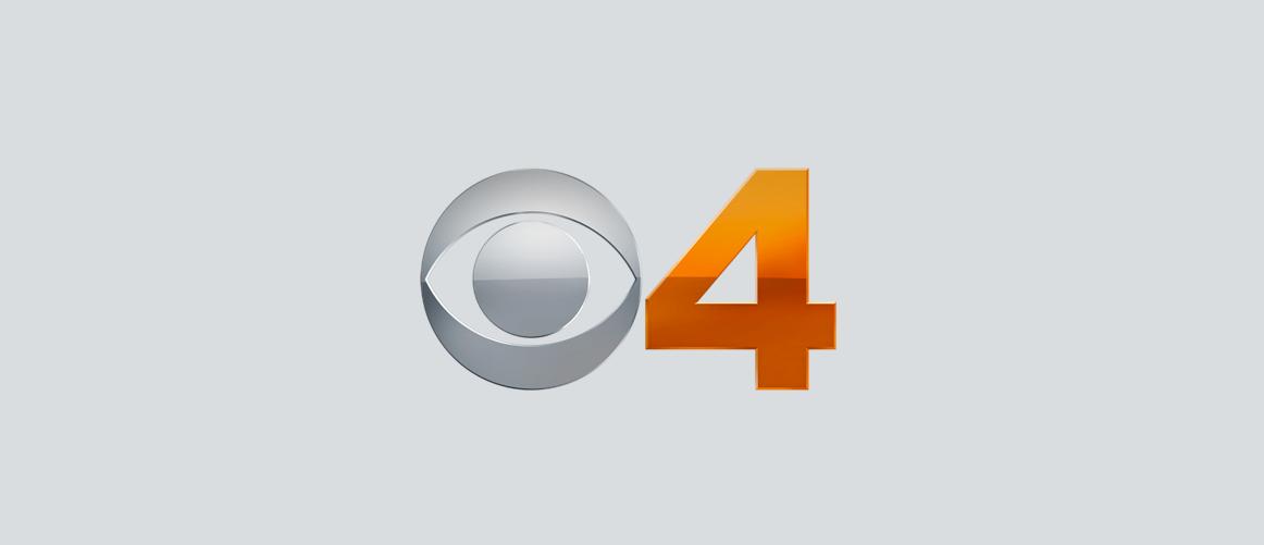 CBS Local Denver
