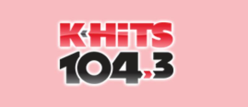 KHits 104.3