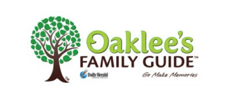 Oaklees Family Guide